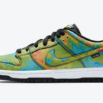 【8/29発売】Civilist × NIKE SB DUNK Low Z5123-001 抽選まとめ